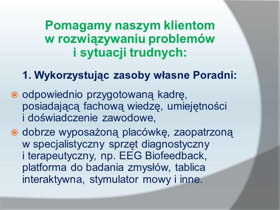 Zapraszamy do odwiedzania naszej strony internetowej www.ppp-piekoszow.pl