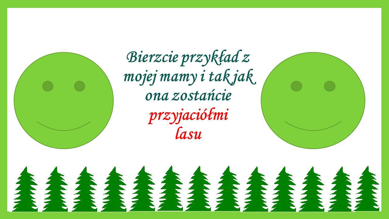 Dziękuję za uwagę Wykonał: Paweł Korpencik kl. VI Zespół Szkół im. płk. Fr Nullo w Krzykawie