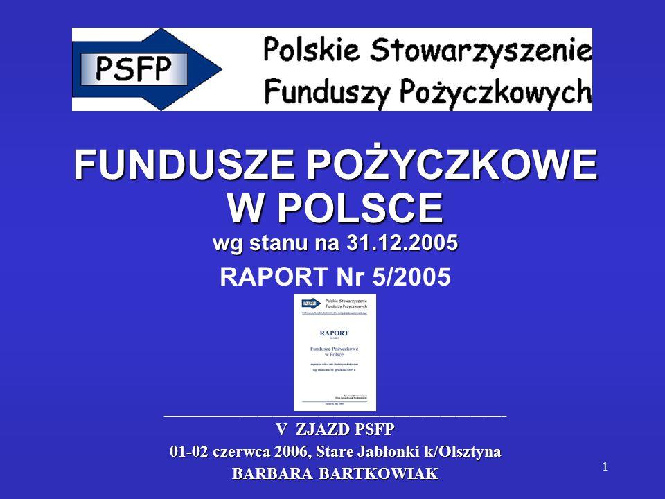 12 Dziękuję za uwagę Kontakt: tel: 091-35-95-277 mail: psfp@psfp.org.pl strona: www.psfp.org.pl