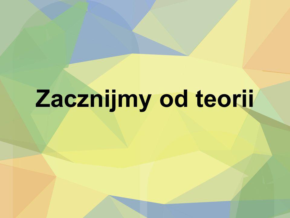 Ko_nitywistyka- Co to takiego.
