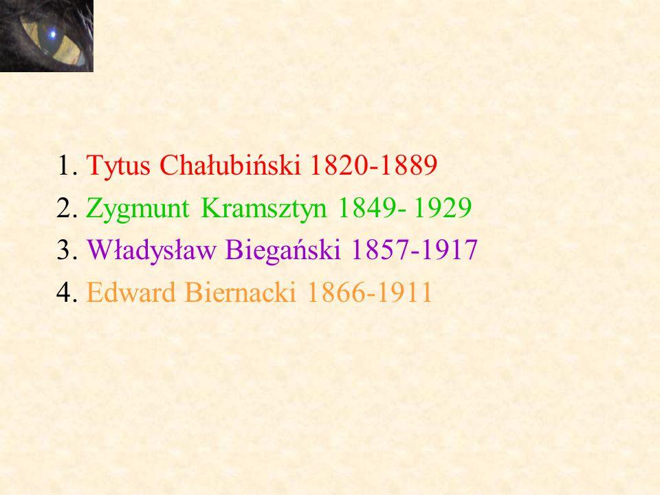 """1. 1855r.-""""Logika medycyny """"Fryderyk Ostreleno. 2."""