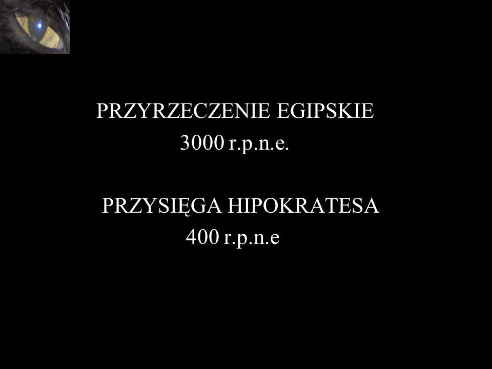 """""""ETYKA – nie można nauczyć jej ani na kursie ani przymusić prawem ani skodyfikować. K. Gibiński"""
