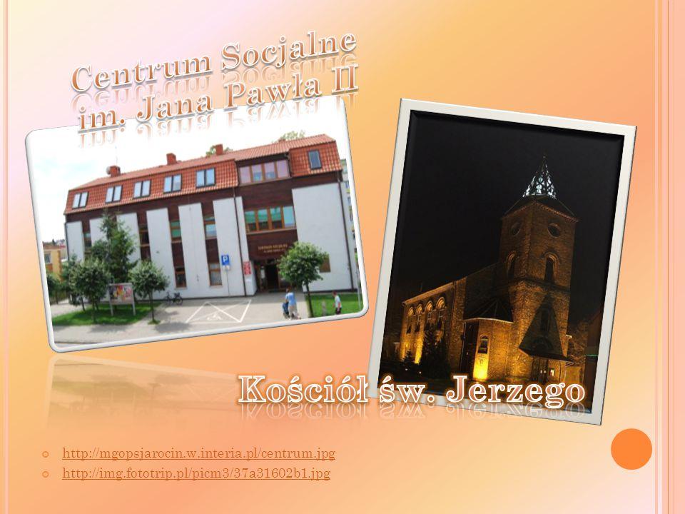 http://mgopsjarocin.w.interia.pl/centrum.jpg http://img.fototrip.pl/picm3/37a31602b1.jpg