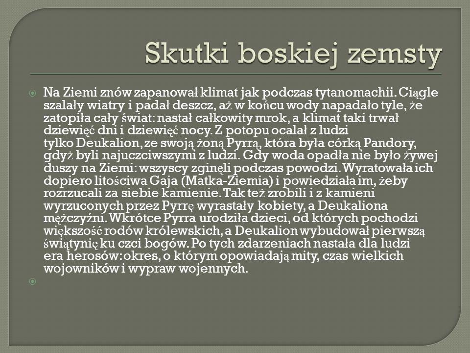  Ewelina Pa ł ka  Vanessa Andruszczak  Sebastian Siuzdak  Kamil St ę pniewicz  Wiktoria Kowalska