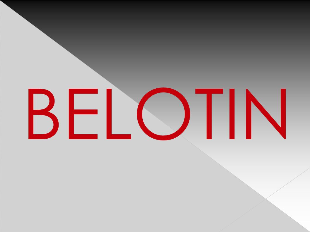 BELOTIN