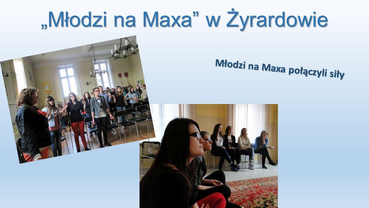 XXIX ŚDM Dwóch młodych z każdej diecezji pojechało odebrać Symbole ŚDM.