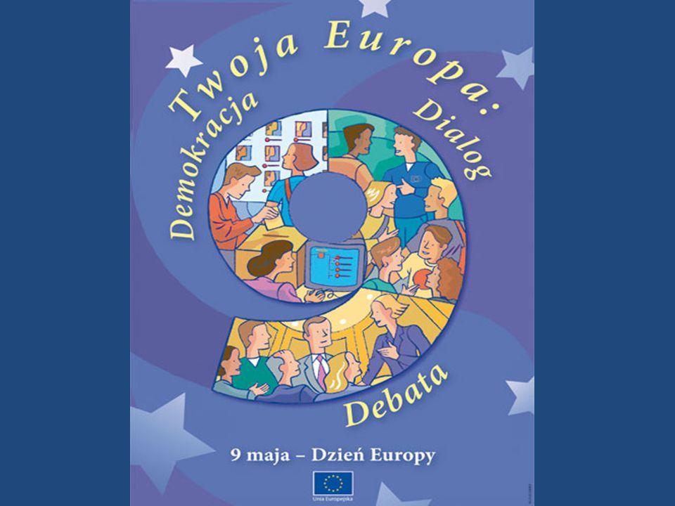 http://turystyka.zawisza-travel.com.pl/paryz/ http://www.wakacje.senior.pl/173,0,Najlepsze-miasta-europejskie-2011-8211-ranking-turystow,12780.html http://allegro.pl/komplet-flag-panstw-unii-europejskiej-ue-28-flag-i3053515498.html https://pl.wikipedia.org/wiki/Europa http://info.podroze.gazeta.pl/temat/podroze/londyn http://pl.wikipedia.org/wiki/Warszawa http://pl.wikipedia.org/wiki/Barcelona http://www.orneta.pl/index.php?menu=155 http://www.diecezja.sosnowiec.pl/archiwum/index.php?option=com_content&task=view&id=3425&Itemid=153 http://www.swjacek.vipower.pl/arch.htm http://www.polska-ua.org/?page_id=16&lang_pref=pl http://www.orsza.nazwa.pl/szkola/articles.php?article_id=95 http://www.referendumdlapolski.pl/co-zyskalismy-wchodzac-do-unii http://ec.europa.eu/budget/competition/docs/id44en_presentation.pptx http://www.firma.egospodarka.pl/87953,Ubezpieczenie-spoleczne-pracownika-w-UE,1,47,1.html https://pl.wikipedia.org/wiki/Europa http://allegro.pl/komplet-flag-panstw-unii-europejskiej-ue-28-flag-i3053515498.html http://www.firma.egospodarka.pl/87953,Ubezpieczenie-spoleczne-pracownika-w-UE,1,47,1.html http://pawelkowszynski.blogspot.com/2009/04/cele-unii-europejskiej.html http://ec.europa.eu/budget/competition/docs/id44en_presentation.pptx http://www.referendumdlapolski.pl/co-zyskalismy-wchodzac-do-unii http://www.orsza.nazwa.pl/szkola/articles.php?article_id=95