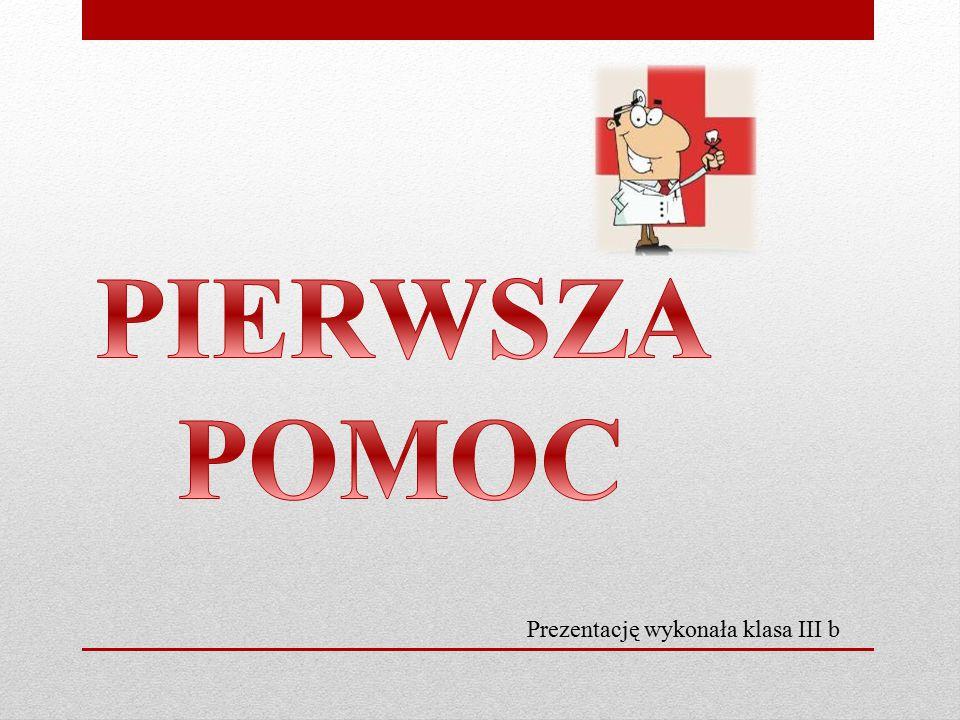 http://nasze-babskie-sprawy.blog.onet.pl/2010/03/17/zdrowie-zlamania-zeber/
