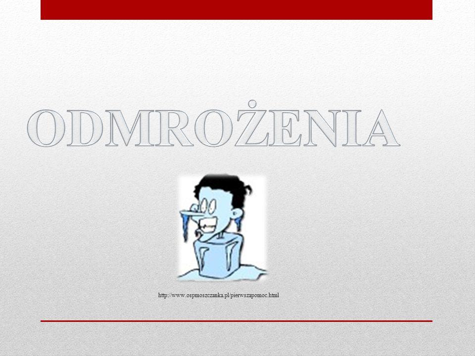 http://www.ospmoszczanka.pl/pierwszapomoc.html