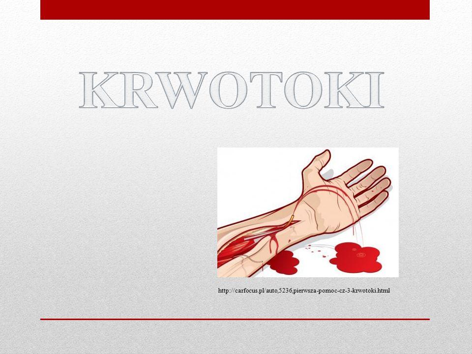 http://carfocus.pl/auto,5236,pierwsza-pomoc-cz-3-krwotoki.html