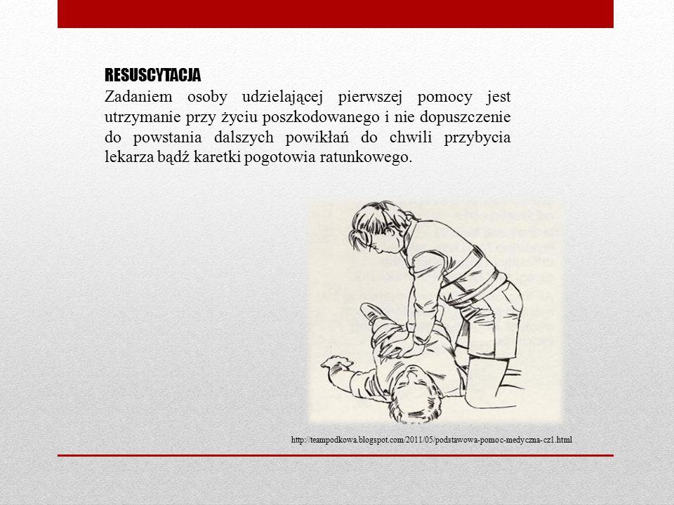 http://www.osp.pniewy.wlkp.pl/pl/oparzenia