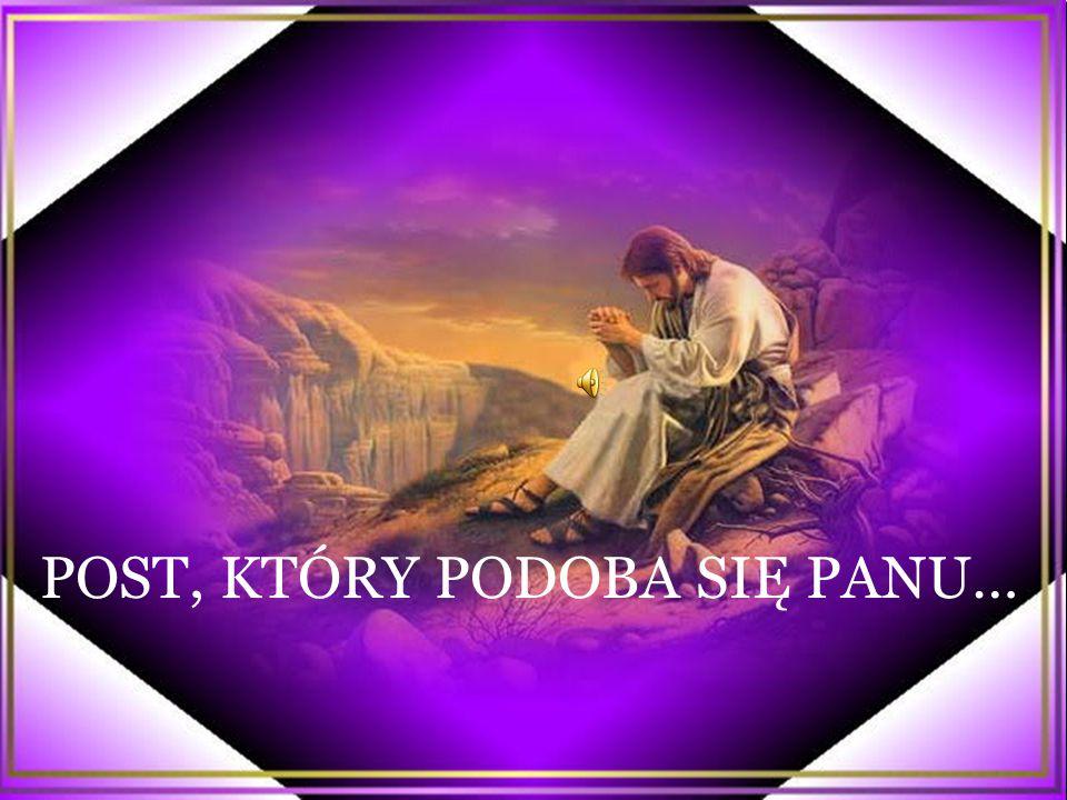 POST, KTÓRY PODOBA SIĘ PANU…
