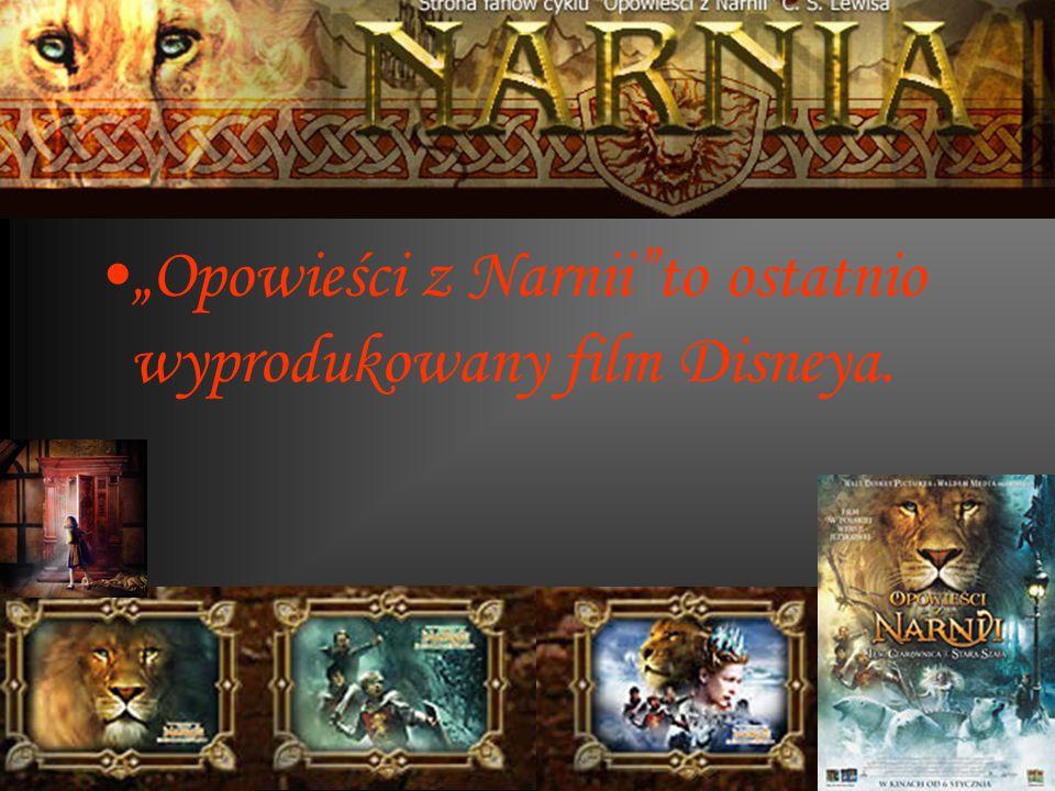 Filmy Disneya 101 Dalmatyńczyków, Aladyn, Alicja w krainie czarów, ArysKOTraci, Bambi, Basil – mysi detektyw, Dumbo, Dzwonnik z Notre Dame, Fantazja 2