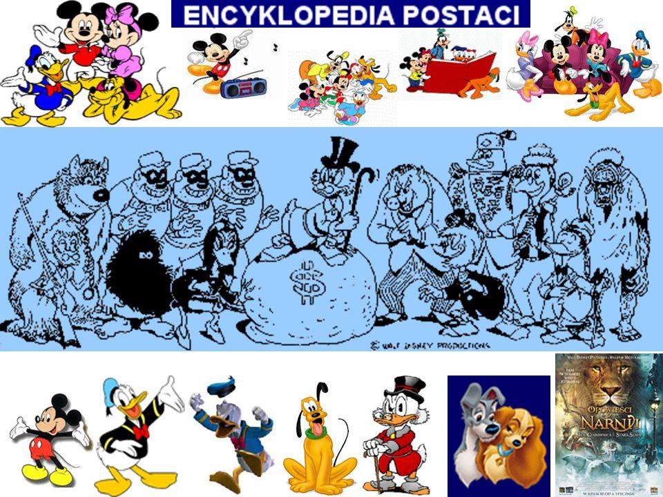 amerykański reżyser i producent filmów rysunkowych, rysownik, twórca amerykańskiego Disneylandu i korporacji The Walt Disney Company. Wielokrotny laur