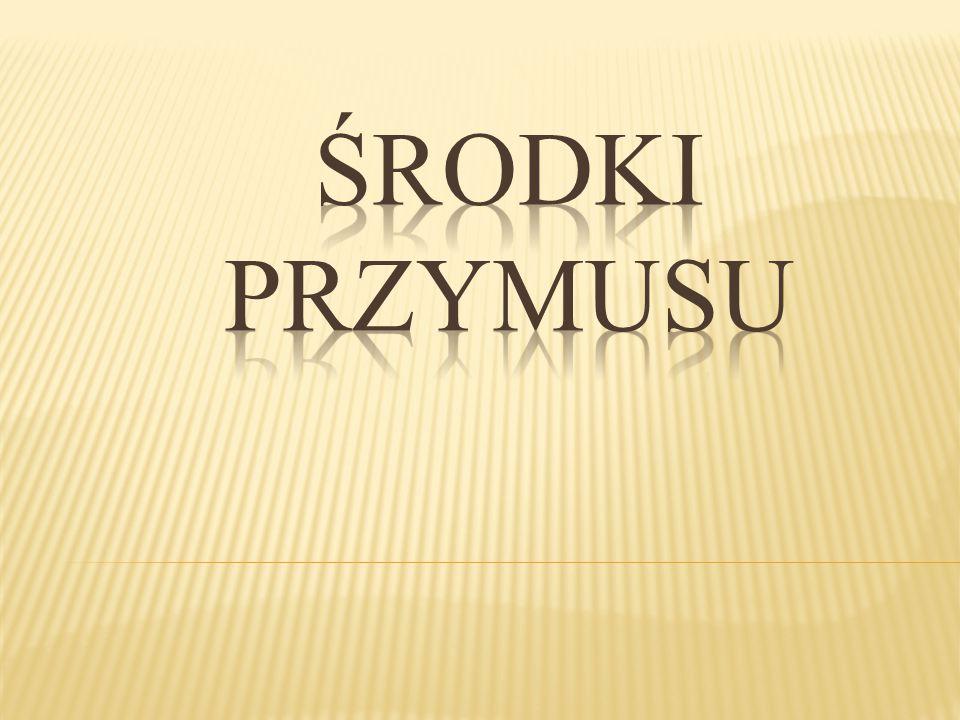 Z dniem 22 grudnia 2013 r.art. 245 § 1 k.p.k.
