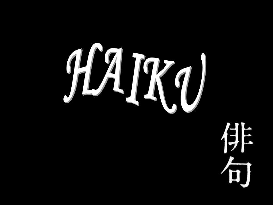 Yado kasanu hikage-ya yuki-no ietsuzuki.