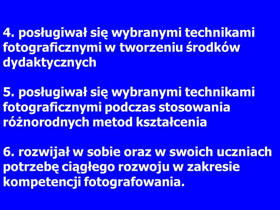 Literatura Kelby S.Sekrety mistrza fotografii cyfrowej.