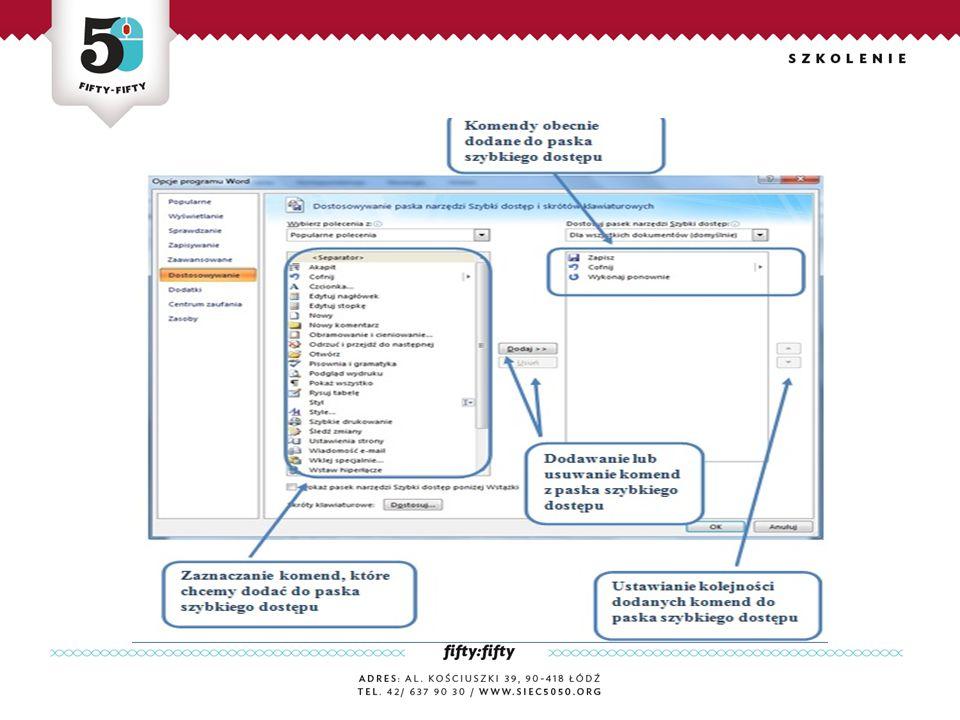 Jest zaawansownym edytorem tekstu, który zawiera rozbudowany zestaw narzędzi do tworzenia różnego rodzaju dokumentów.