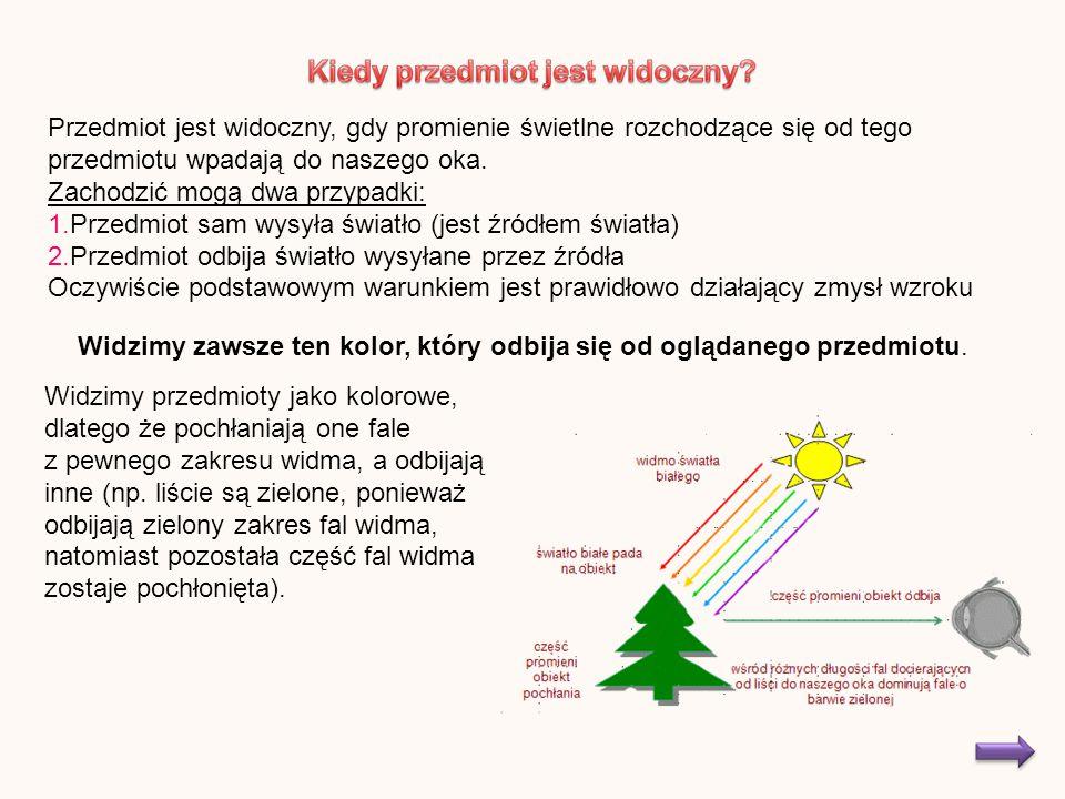 """BIBLIOGRAFIA """"Zrozumieć Świat cz.4 """"Poradnik dla nauczycieli B."""