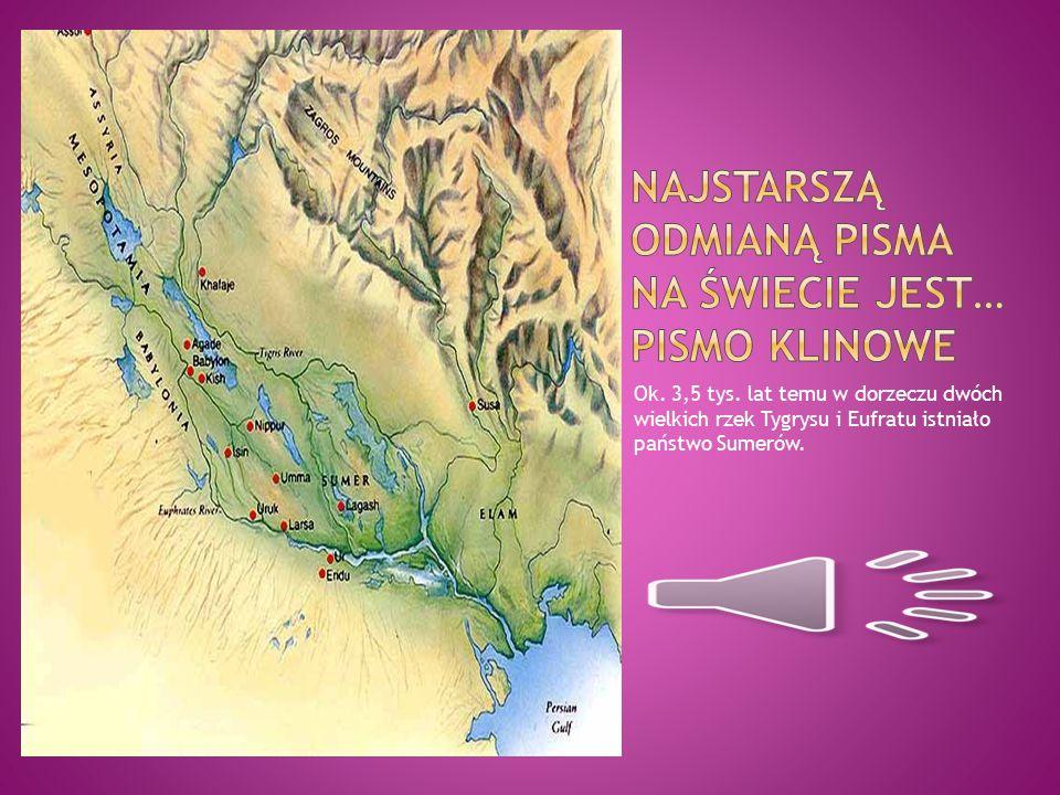 http://www.histurion.pl/historia/starozytnosc/wschod/me zopotamia_w_iii_tysiacleciu.html