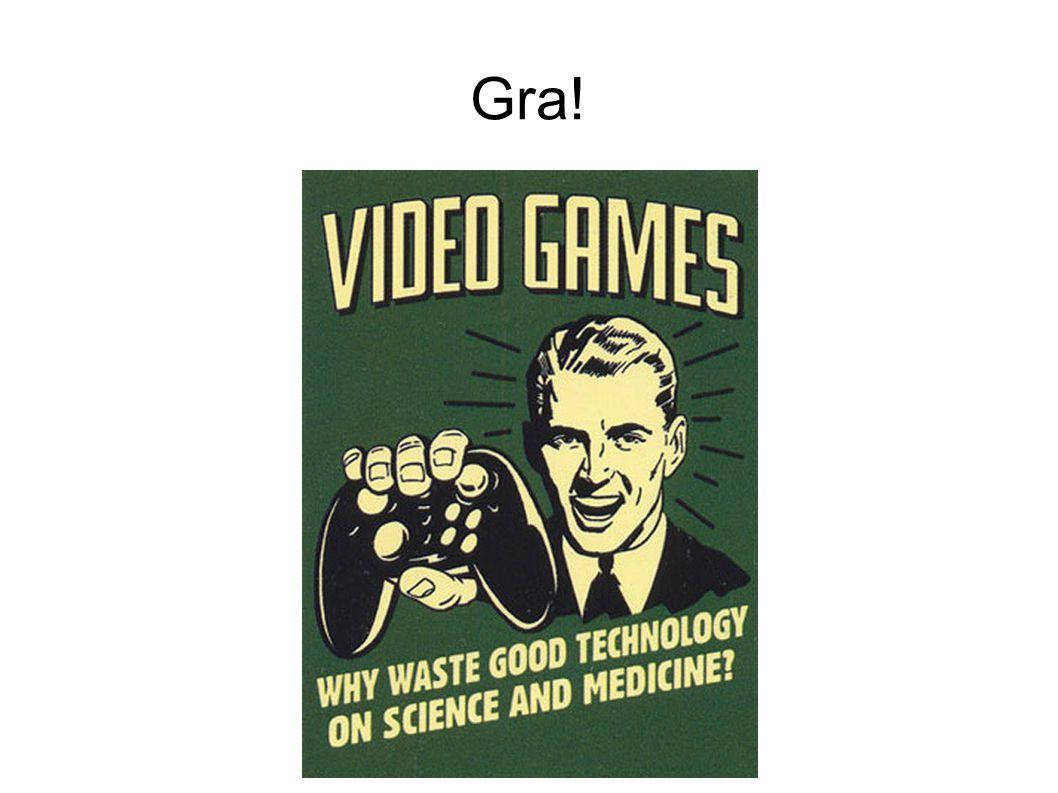 Źródła Who exactly makes games anyway.(artykuł) Who exactly makes games anyway.