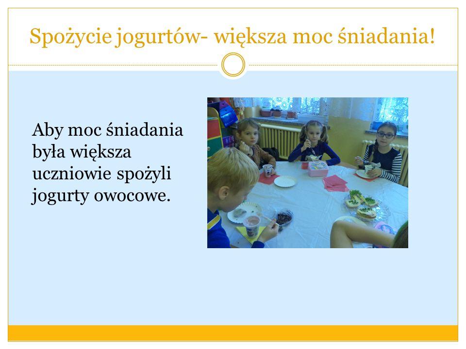 Prezentacje wykonała: Lucyna Marnik nauczycielka edukacji wczesnoszkolnej, wychowawca klasy II a lmarnik@poczta.onet.pl