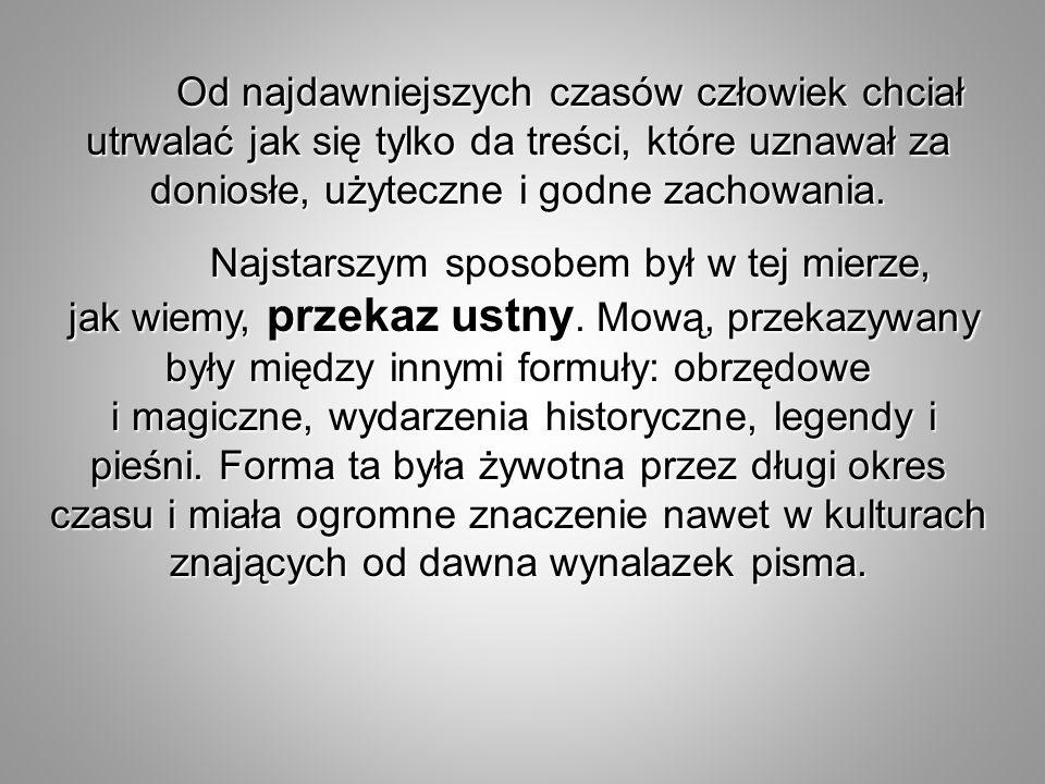 Potomkowie Hyksosów - Fenicjanie — naród zdolnych kupców i żeglarzy, mający liczne kolonie na Morzu Śródziemnym i Czarnym rozpowszechnili znajomość alfabetu w całym ówczesnym świecie antycznym.