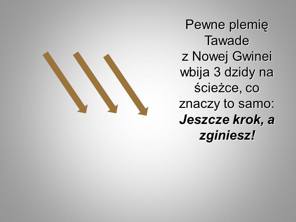 W krajach słowiańskich przez wiele wieków posługiwano się rachunkami kija, na których nacinano karby.