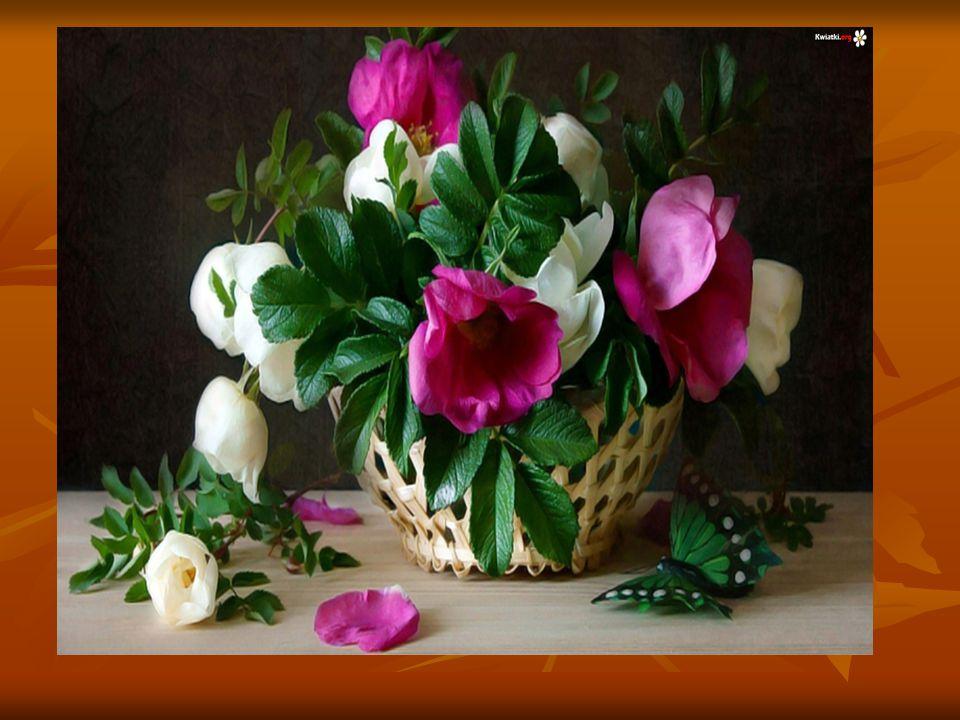 Czy wiecie na jaką okazję może być udekorowany kwiatami kościół?