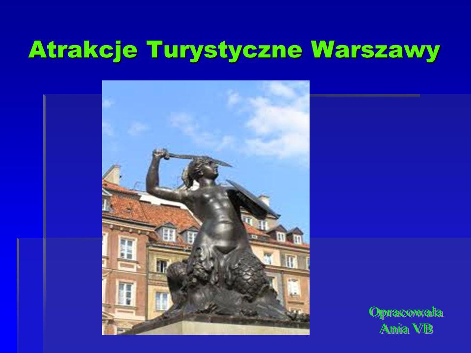"""Pałac Kultury i Nauki Pałac Kultury i Nauki - """"dar narodu radzieckiego zbudowany w 1955 roku na trwałe wpisał się w krajobraz Warszawy."""