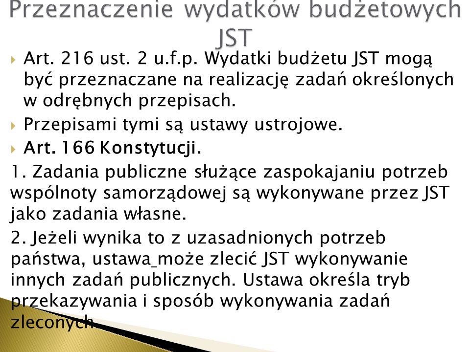  Art.216 ust. 2 u.f.p.