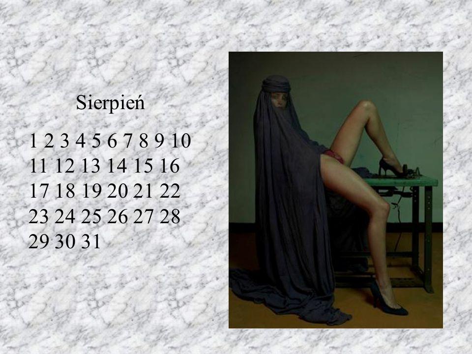 Lipiec 1 2 3 4 5 6 7 8 9 10 11 12 13 14 15 16 17 18 19 20 21 22 23 24 25 26 27 28 29 30 31