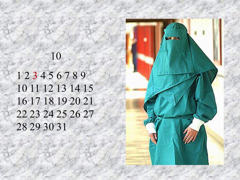 Wrzesień 1 2 3 4 5 6 7 8 9 10 11 12 13 14 15 16 17 18 19 20 21 22 23 24 25 26 27 28 29 30