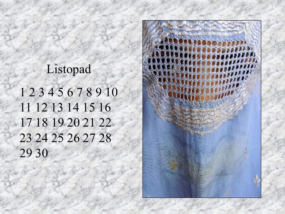 10 1 2 3 4 5 6 7 8 9 10 11 12 13 14 15 16 17 18 19 20 21 22 23 24 25 26 27 28 29 30 31