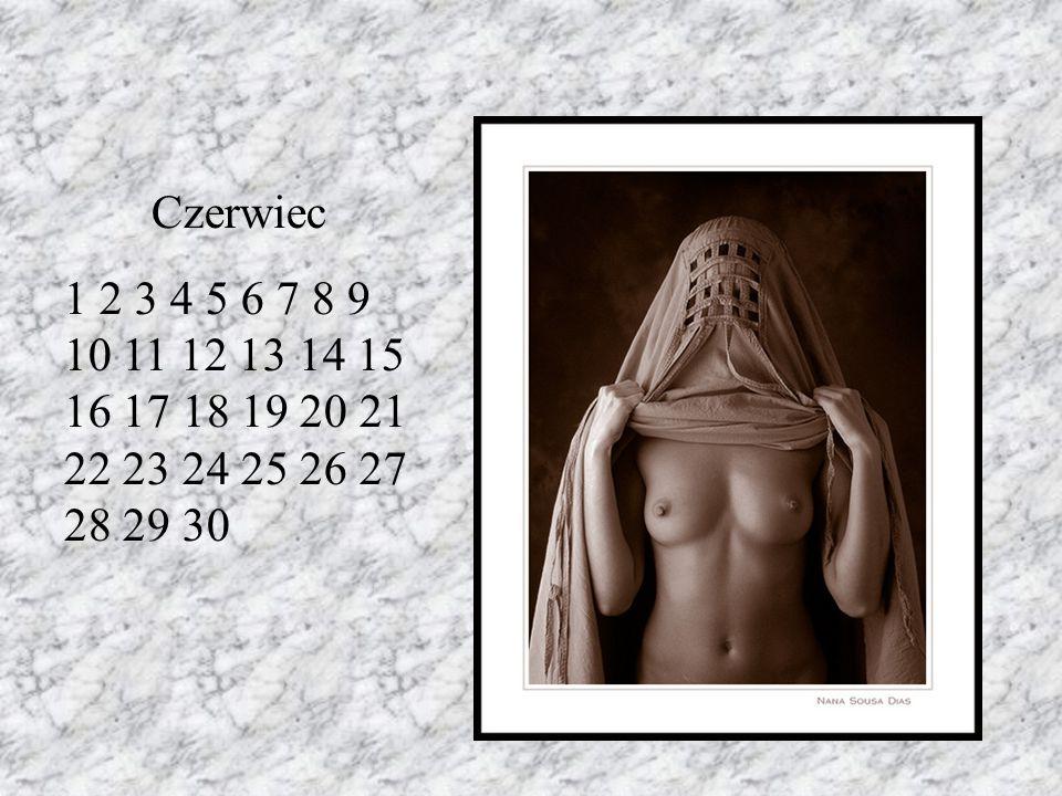Czerwiec 1 2 3 4 5 6 7 8 9 10 11 12 13 14 15 16 17 18 19 20 21 22 23 24 25 26 27 28 29 30