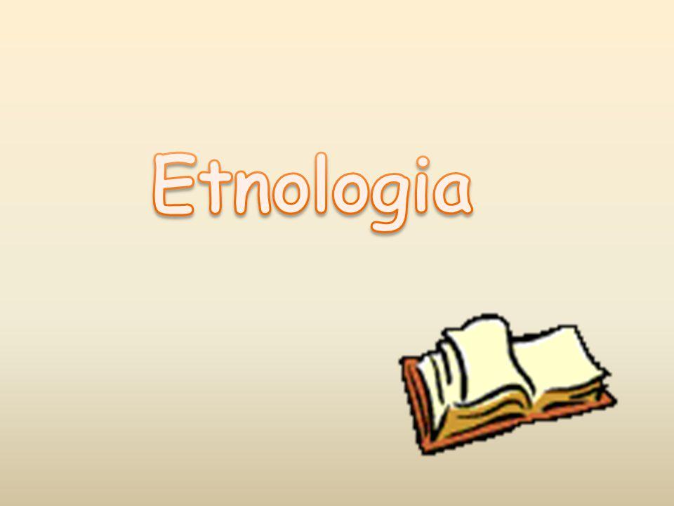 Jest to jedna z dyscyplin wchodzących w antropologię (nauka o zjawiskach i procesach zachodzących w społeczeństwie).