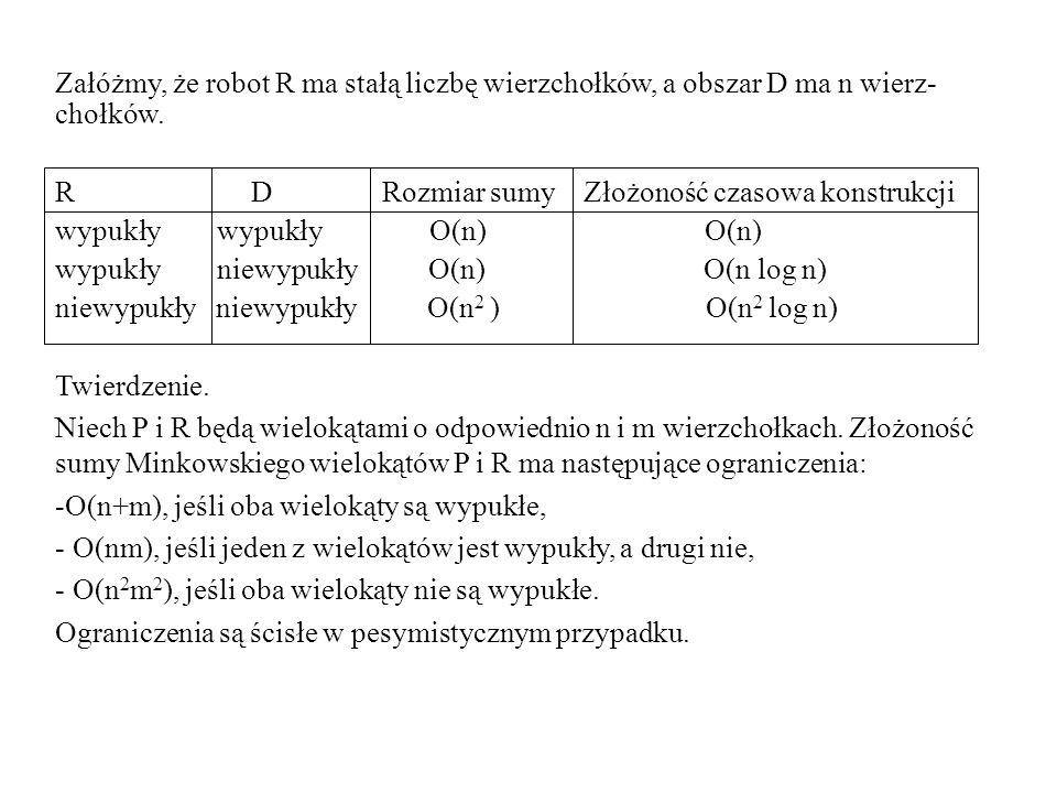 Morfologia matematyczna.