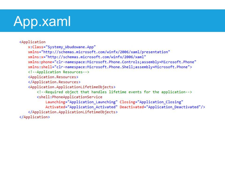 App.xaml