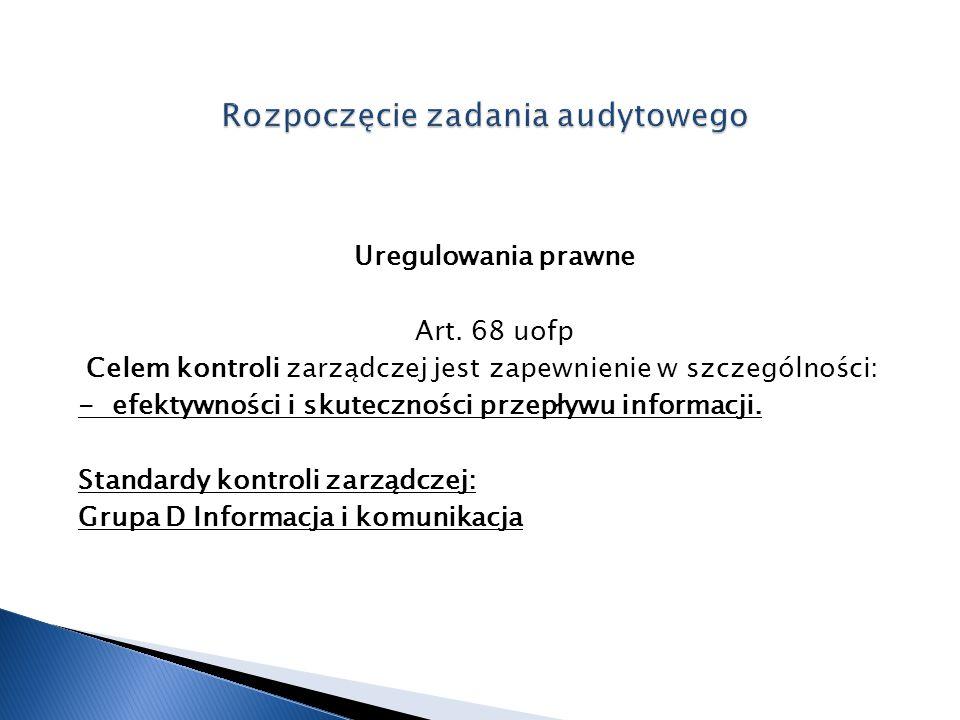  badanie potrzeb informacyjnych  pozyskiwanie informacji  przetwarzanie informacji  dostarczenie informacji  administrowanie/zarządzanie informacjami  archiwizacja informacji  (przechowywanie) informacji