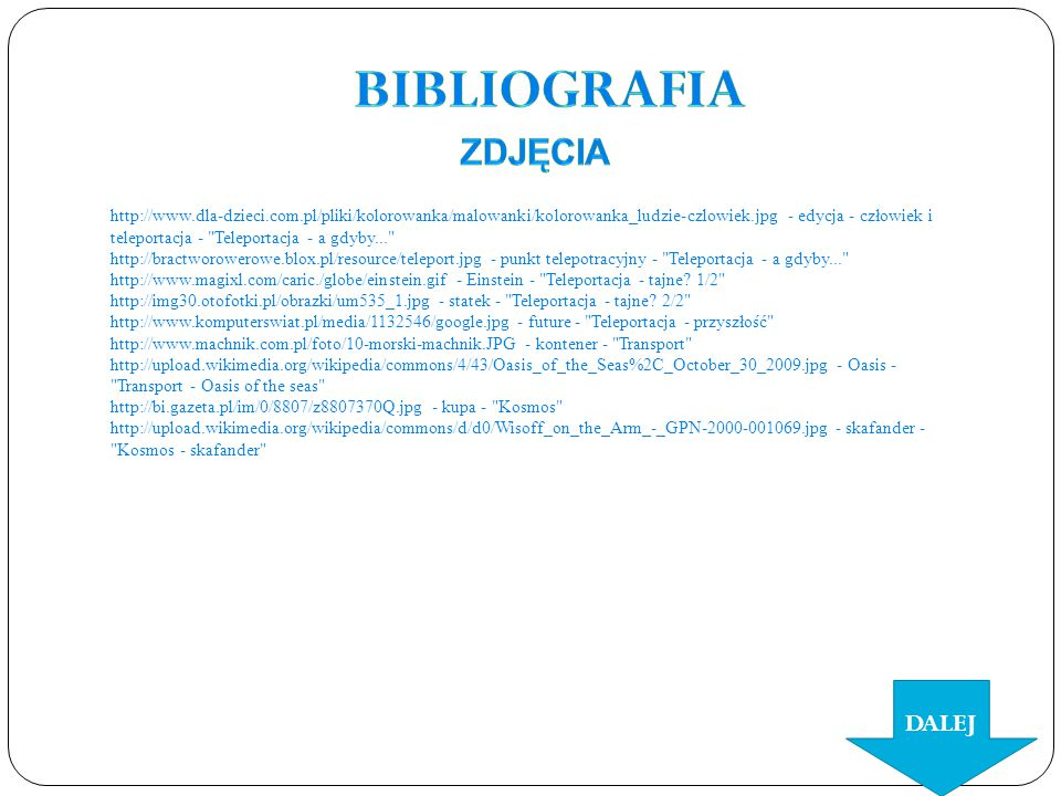 http://www.dla-dzieci.com.pl/pliki/kolorowanka/malowanki/kolorowanka_ludzie-czlowiek.jpg - edycja - człowiek i teleportacja -