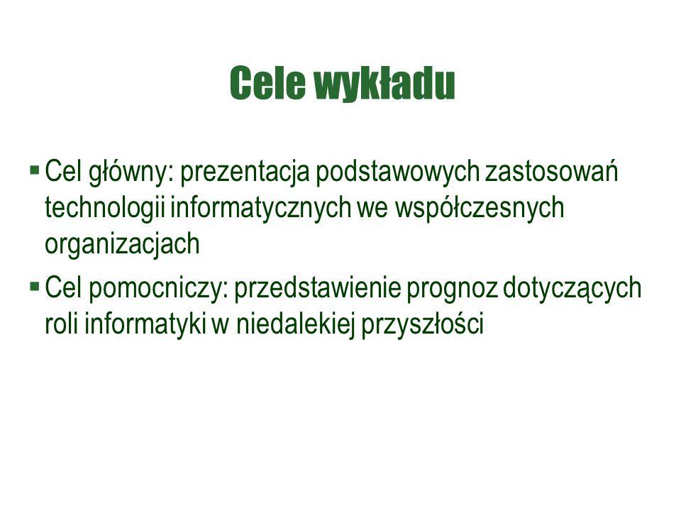Sieć EXATEL  najnowocześniejsza w Polsce światłowodowa sieć szkieletowa o długości 20 tys.