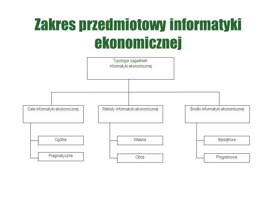 EXATEL SA – polski operator telekomunikacyjny.