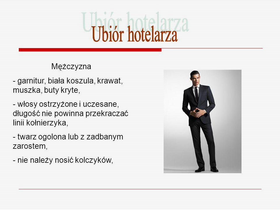 -O-Organizacja pracy w hotelarstwie -D-Działalność recepcji -J-Język angielski w hotelarstwie -U-Usługi żywieniowe w hotelarstwie -M-Marketing usług hotelarskich -P-Podstawy działalności przedsiębiorstwa hotelarskiego -T-Techniki pracy w hotelarstwie -O-Obsługa konsumenta -O-Obsługa informatyczna w hotelarstwie
