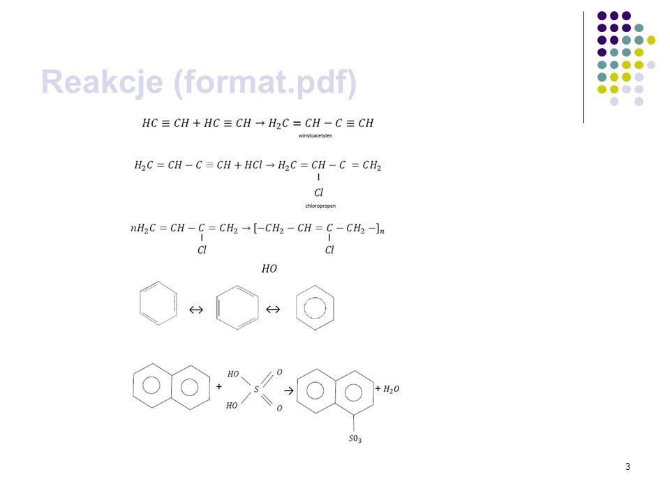 4 Arkusz (format.xls)