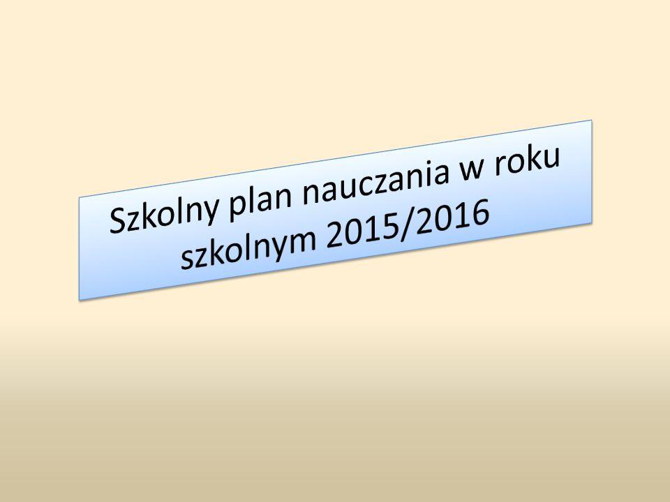 E.Saczko N. Łukasik H. Jonasz E. Kiełbaszewska I.