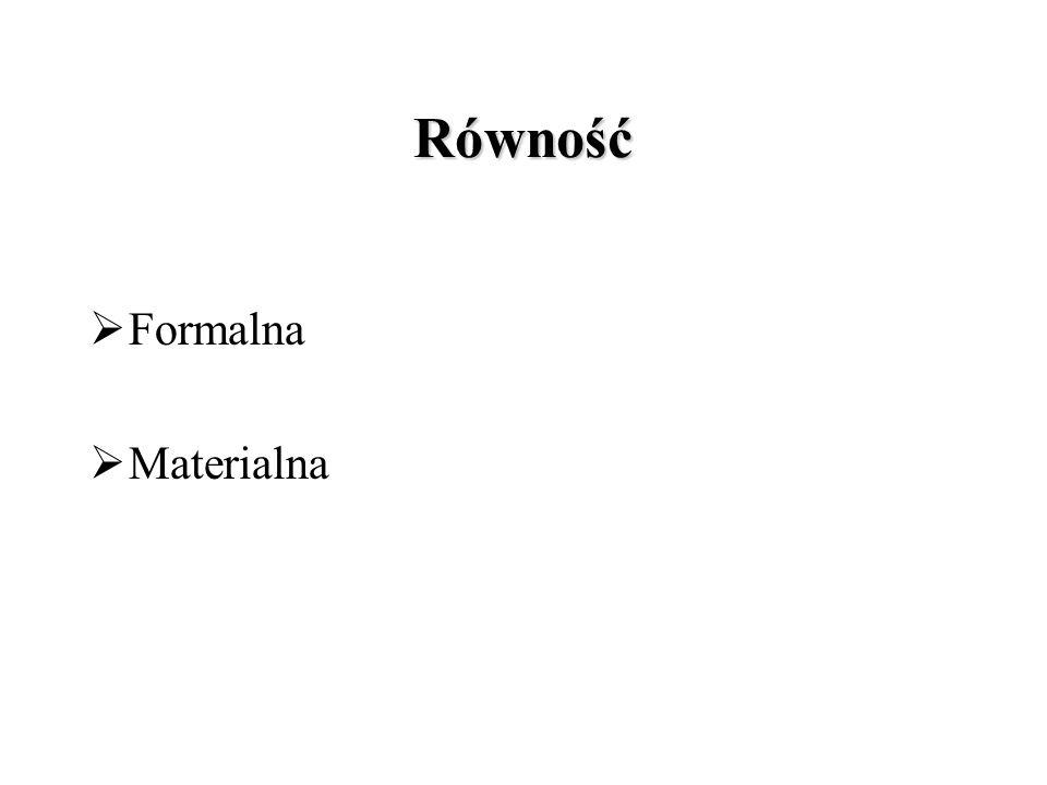 Podział mandatów w 2001r.