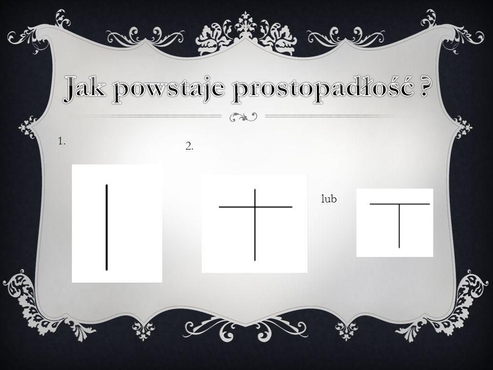 1. 2. lub