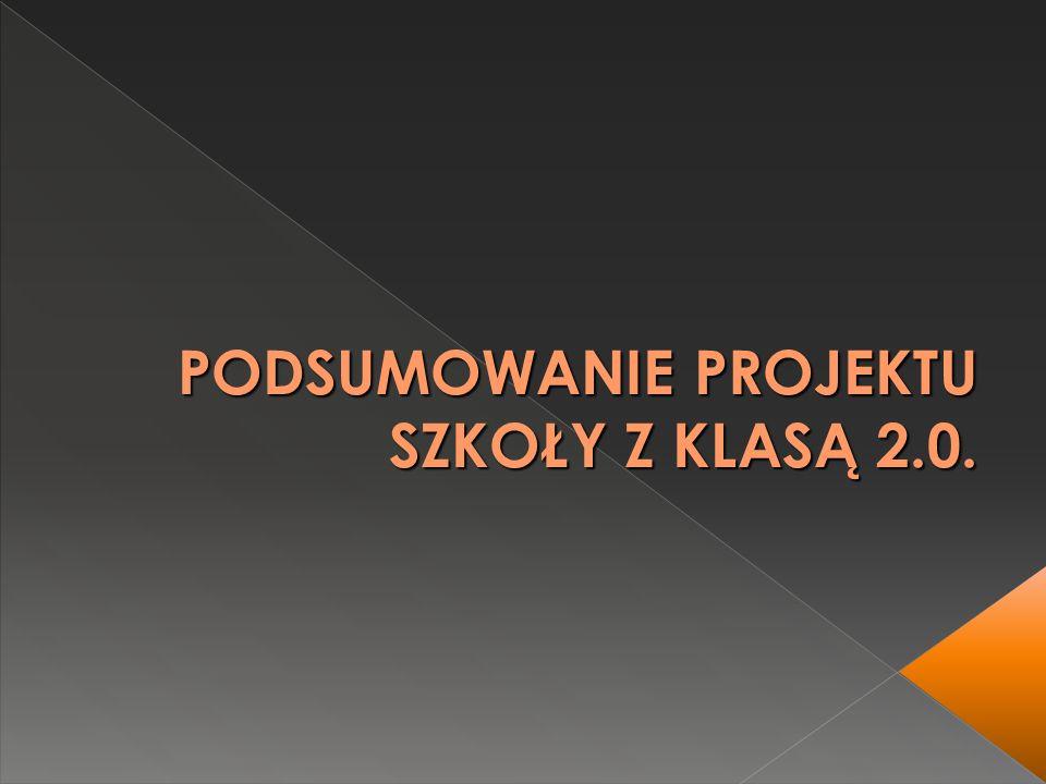 Debata szkolna Debata w gimnazjum odbyła się 13.12.