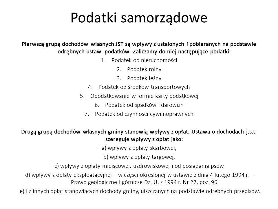 KOMUNIKAT PREZESA GŁÓWNEGO URZĘDU STATYSTYCZNEGO z dnia 18 października 2013 r.
