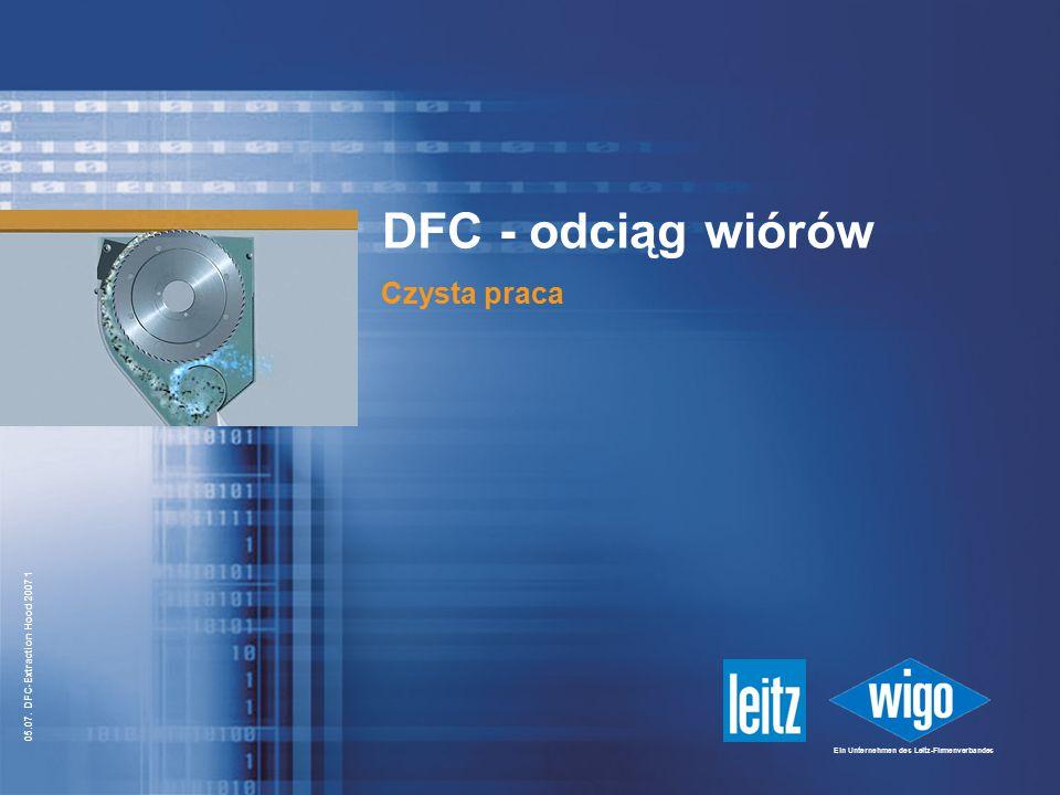 Ein Unternehmen des Leitz-Firmenverbandes 05.07.